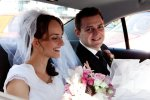 ionut wedding (16)
