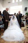 ionut wedding (17)