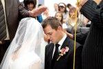 ionut wedding (23)