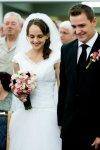 ionut wedding (24)