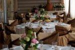 ionut wedding (27)