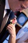 ionut wedding (31)