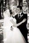 ionut wedding (32)