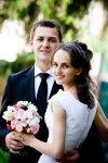 ionut wedding (34)