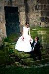ionut wedding (35)