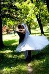 ionut wedding (38)
