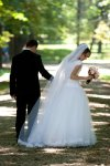 ionut wedding (39)