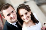 ionut wedding (40)