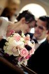 ionut wedding (42)