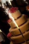 ionut wedding (43)