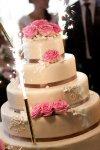 ionut wedding (44)
