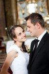ionut wedding (46)