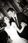 ionut wedding (47)