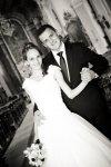 ionut wedding (48)