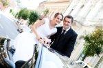 ionut wedding (49)