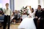 ionut wedding (6)