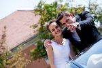 ionut wedding (8)