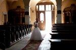 ionut wedding (9)