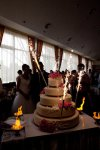 ionut wedding