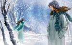 winter (104)