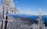 winter (106)