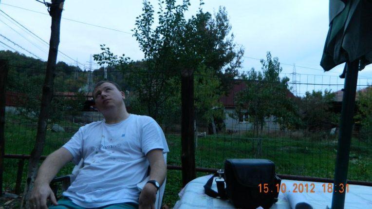 17. Biro Emeric - Baia Mare