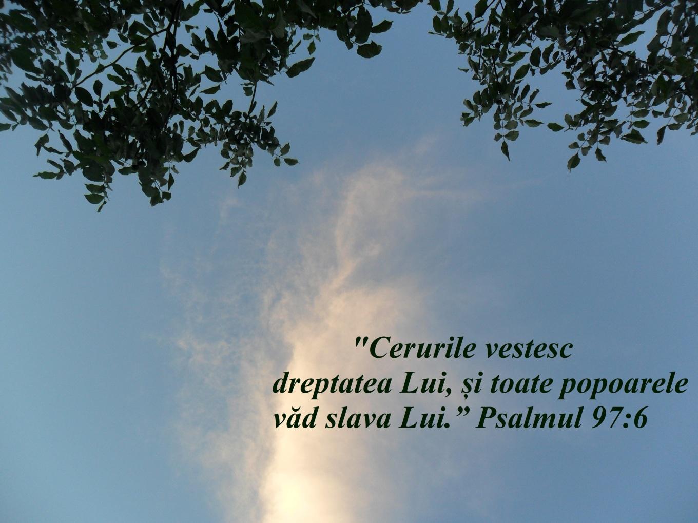 44. cristescu zaharia, alba iulia