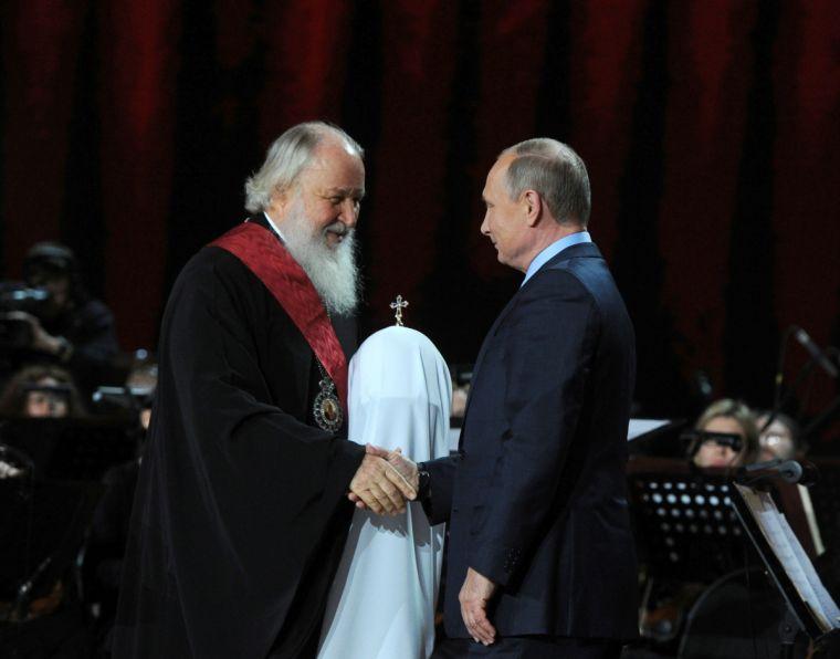 Legile anti-misiune din Rusia după un an – creștinii sunt implicați în majoritatea  cazurilor
