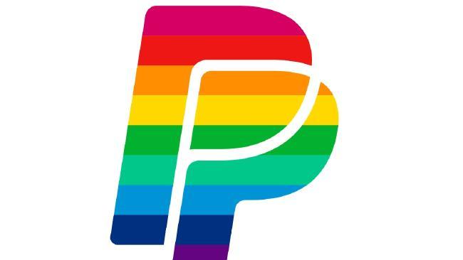 PayPal a decis să facă propagandă pentru legalizarea căsătoriilor homosexuale în Australia