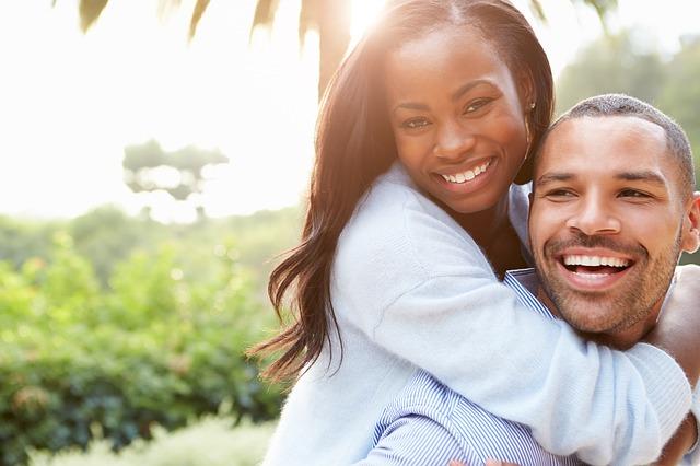 Căsătoria este foarte benefică pentru toți oamenii atunci când…
