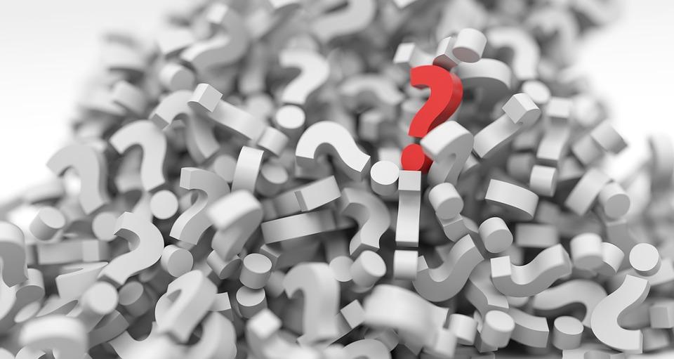 Alex Paduraru – Cat ne costa sa il urmam pe Domnul?