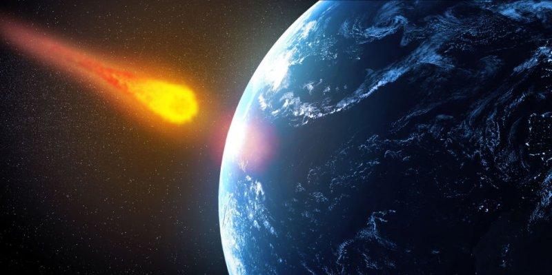 Sfârșitul lumii descoperit